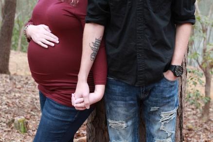 Kelsey.Joe.maternity 012